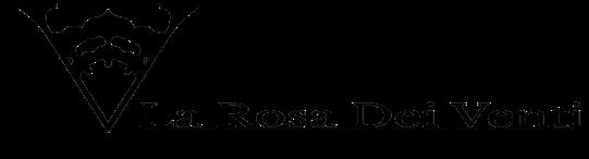 La Rosa Dei Venti Villas